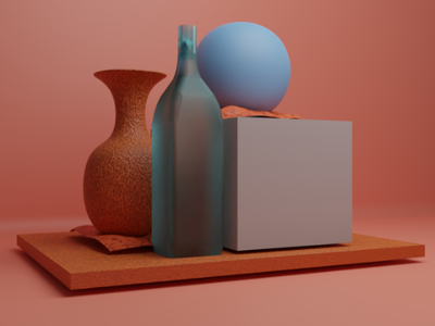 Material compaction #1 blender 3d b3d textures material compaction material design
