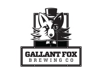 Gallant Fox Brewing Company
