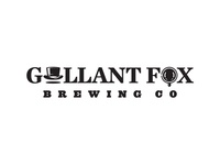 Gallant Fox Word Mark