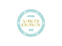 Ashley Cronen Concept Three