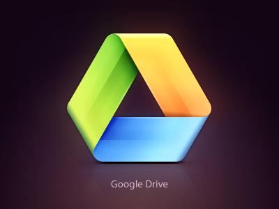 Google Drive drive google