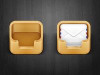 Inbox 2.0