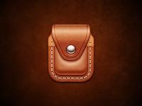 Zippo Cover 2.0