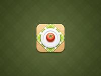 Restaurant iOS
