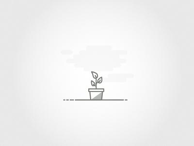Plant Icon   Genopalate