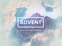 Advent Graphic | Journey Church Franklin