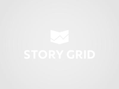 Story Grid   Branding