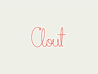 Musings | Clout