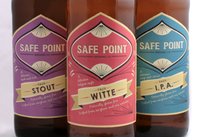 Safe Point Brewing Co.