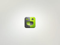 Liulishuo App Icon
