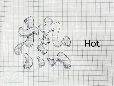Hot 2