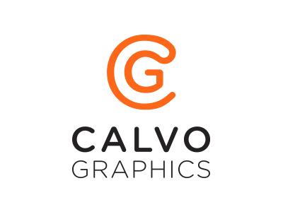 Calvo Graphics
