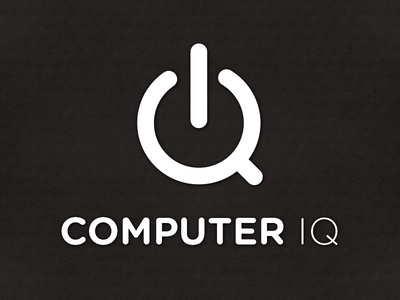 Computer IQ
