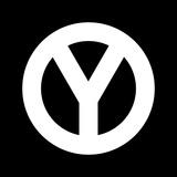 Yury G