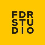 FDR Studio