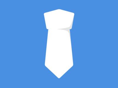 Fat Tie
