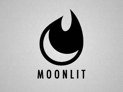 Moonlit1