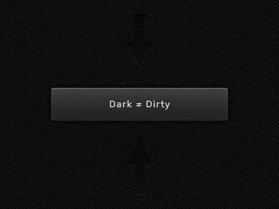 Darknotdirty