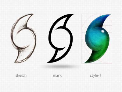 Swirl Logo 1