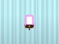 Ice Cream Phone