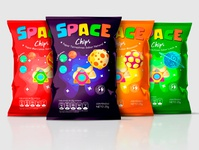 Space Chips