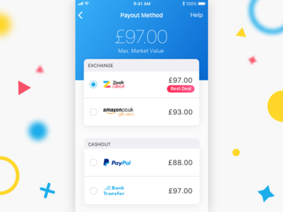Paypal designs, themes, templates and downloadable graphic elements