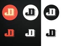 Personal Logo Sheet
