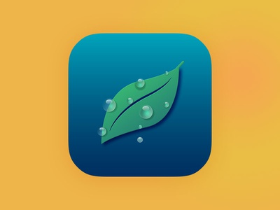Soothing Sound App Icon