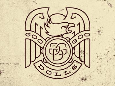 GGD Eagle