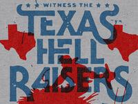 Hell Raisers