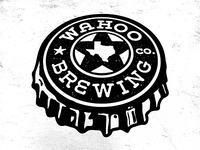 Wahoo Brew Co.