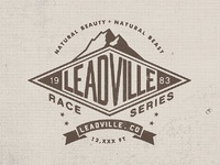 Leadville detail