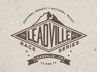 Leadville Race Series