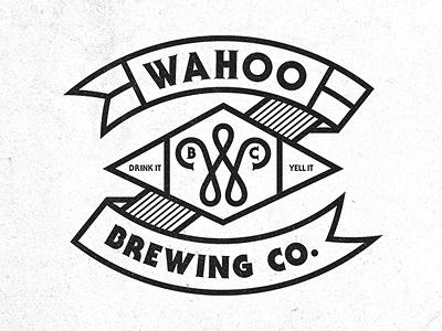 Wahoo Brew. Co. 03