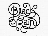 Keane: Black Rain