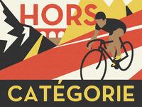Pavlov cycling wip detail