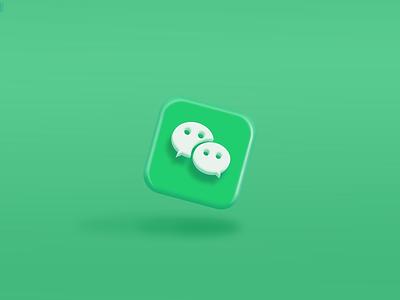 3D_ICON icons icon logo ui design