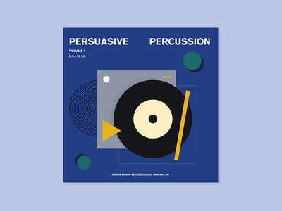 Album Artwork vinyl records album artwork music