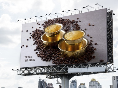 Coffee Background icon ps poster creative coffee background coffee ux vector illustration logo motion graphics graphic design 3d animation ui designer ai ps lb ai designer branding brand ai designer design