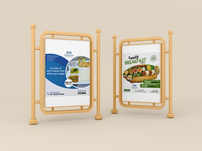 Food Poster ps posters student delivery icons food motion graphics graphic design animation 3d ui ux logo illustration vector designer ai ps lb ai designer branding brand ai designer design