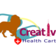 Creative Health Cart