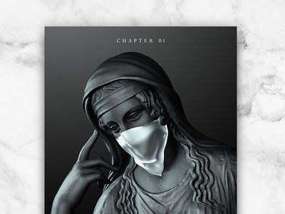 Chapter 1 3d