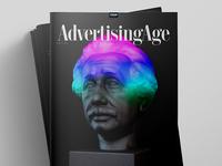 Ad Age Cover