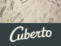 Cuberto