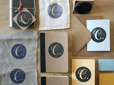 Monogram stamp hand drawn lettering custom lettering rubber stamp card tag design tags script stationery monogram hand lettering stamp