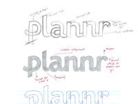 Plannr process