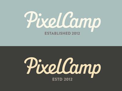 Pixelcamp final small