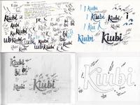 Kiubi process