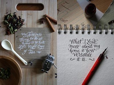 Hand lettering lettering hand drawn hand lettering
