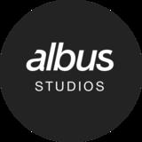 Albus Studios
